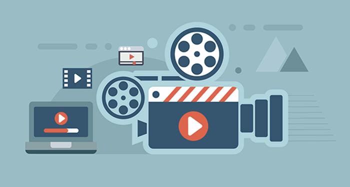 Vidéo et animation